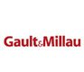 Gault&Millau Urkunde