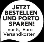 PORTO NUR 5 EURO